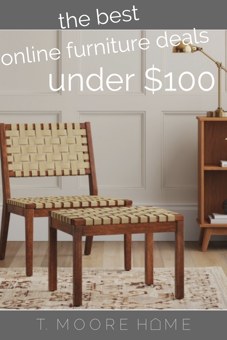 Discount online furniture stores and deals discounthome furniturefinds onlinedeals