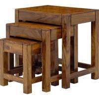 Acazia sarjapöytä *tämä minulla on jo! <3 *