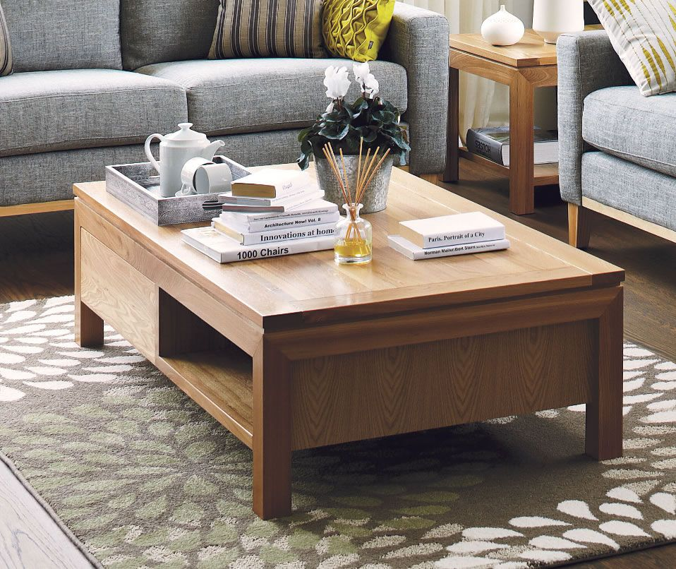 Zac Furniture From Harvey Norman NewZealand