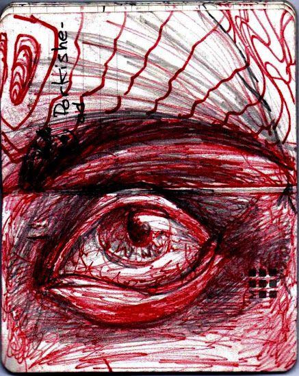 Porkishead de la macuarra - Google+