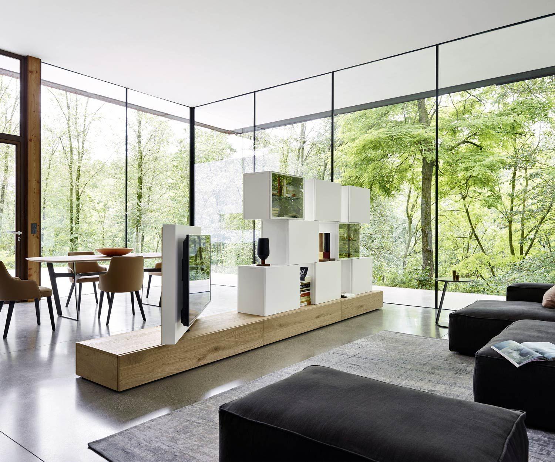 Inspiration Wohnen In 2019 Al Rehab Raumteiler Tv Paneel Und