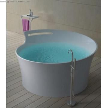 Bath Tub Portable - Home Design Ideas and Pictures