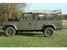 nato green - Google Search | vehicles | Land rover defender
