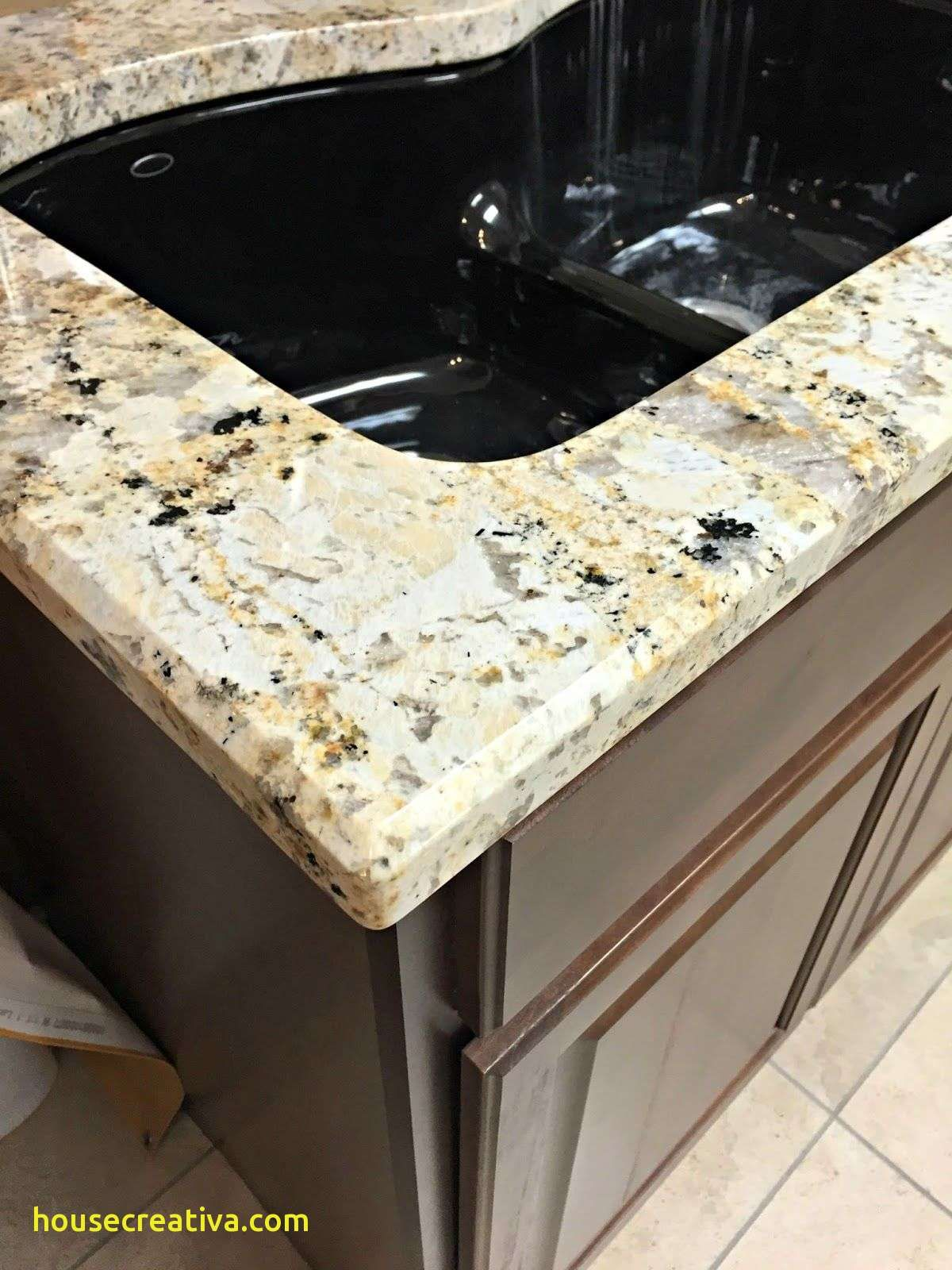 Inspirational Half Bullnose Edge Granite Pictures Homedecoration Homedecora Granite Countertops White Granite Countertops White Granite Countertops Kitchen