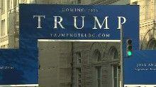 donald trump immigrant worker johns dnt tsr_00000925.jpg