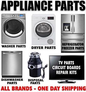 Dishwasher Won T Drain What To Check How To Fix Diy Toilet Repair Toilet Repair Repair