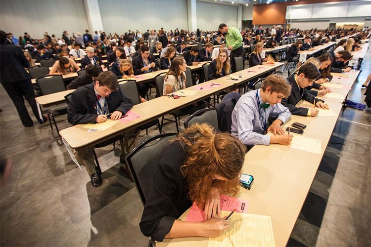 4 Excellent Study Resources to Use for the DECA Exam - DECA