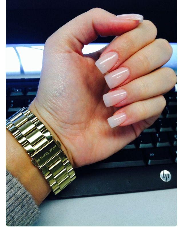 Square | Nail designs | Pinterest | Squares, Makeup and Nail nail