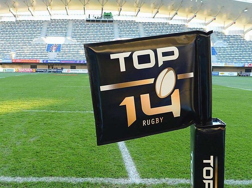 Racing 92 Clermont Asm Streaming Le Match De Rugby En Direct Match De Rugby Rugby Toulon