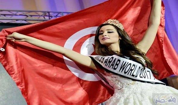 تتويج التونسية سهير الغضاب بلقب ملكة جمال…: أقيم ختام مهرجان السياحة العربية لمسابقة ملكة جمال العرب، الذي يشارك فيه نحو22 دولة عربية بحضور…
