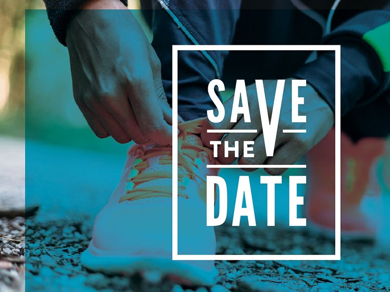 Corporate Save The Date Business Events Design Corporate Invitation Save The Date