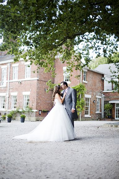 I Love Shooting At Staining Lodge Super Pretty Wedding Venue North West Bethaldersonphotography