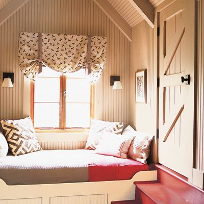 No-Fail Paint Colors for Small Spaces | Calm air, Painting walls ...