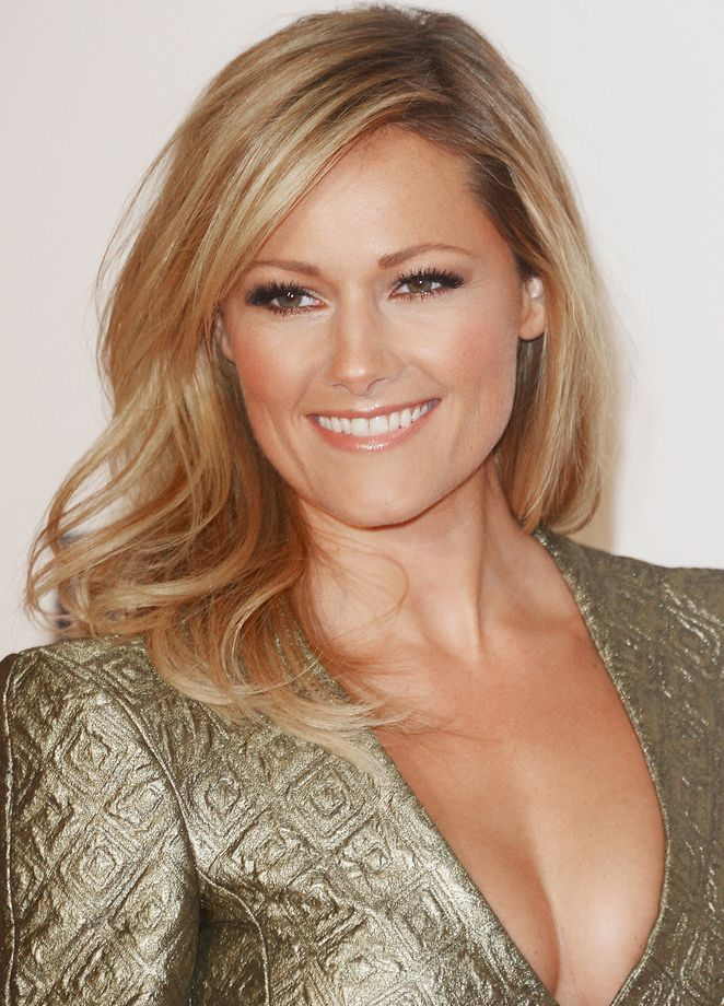 Photo of Hair like a star: the 5 beautiful trend hairstyles by Helene Fischer that we imitate directly