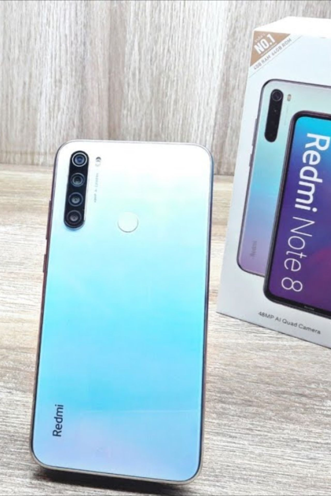 Xiaomi Redmi Note 8 Blue Cell Phones Sale Price Reviews Iphone Offers Cell Phones For Sale Xiaomi