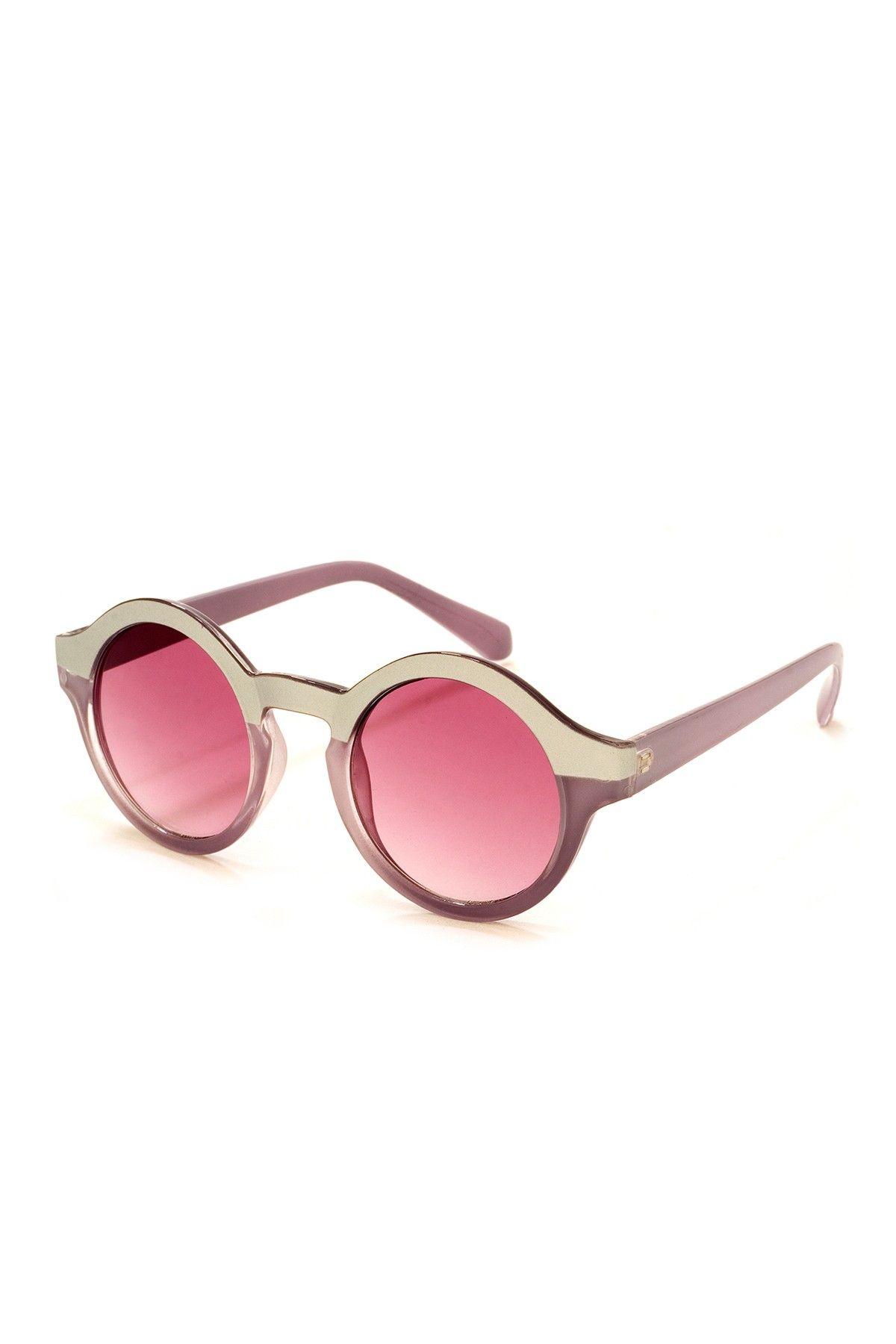 c037b448da69 Ulta Sunglasses Heart Shaped Glasses, Cute Glasses, Haar Make-up, Wearing  Glasses
