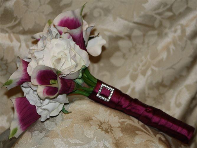 Silk flowers by jean clearance sale wedding bouquets wedding silk flowers by jean clearance sale mightylinksfo