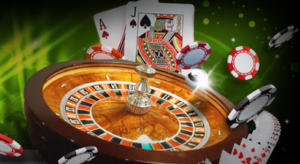 Winning Tactics For Free casino slots no download