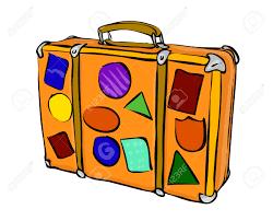 Resultado de imagen para viajero dibujo