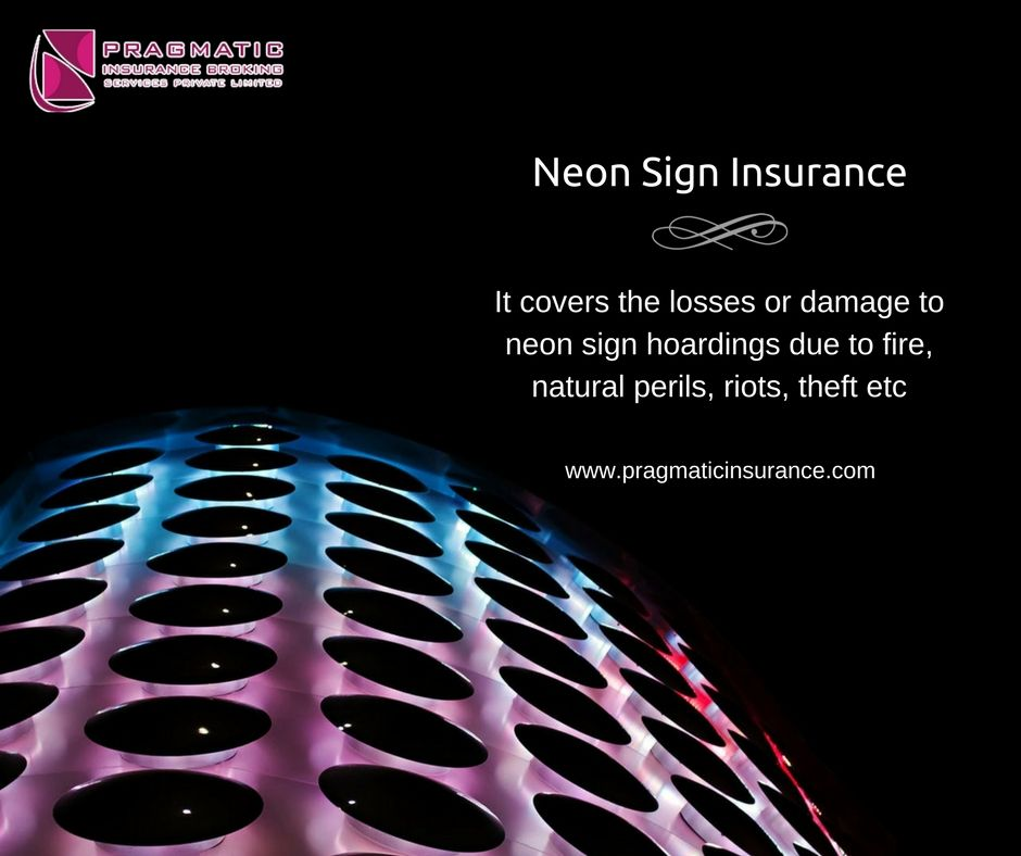Pin On Insurance Broking Services