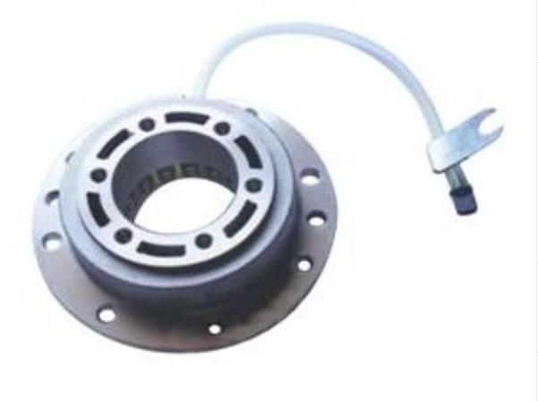 Compressor / Clutch Parts!! . . . Autoparts Air
