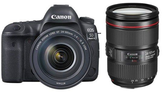 Check out our 8 best Canon lenses for wedding photography which includes lenses perfect for low light portrait architecture macro/detail and group ...  sc 1 st  Pinterest & Best Lenses for Canon EOS 5D Mark IV   Smashing Camera   Smashing ... azcodes.com