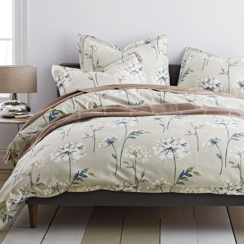 peacock products duvet alley cover white sateen ensemble kate gray paynes