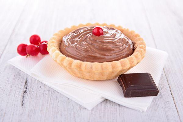Kelly S Secrets Baking Mini Cheesecake Cheesecake