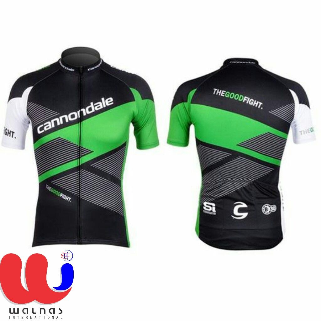 f03ac0916 Custom Cycling Jerseys - 280 GSM dri fit fabric - Sublimated    Non-Sublimated - DM or email at sales.walnas gmail.com  walnasmania   walnasapparel ...