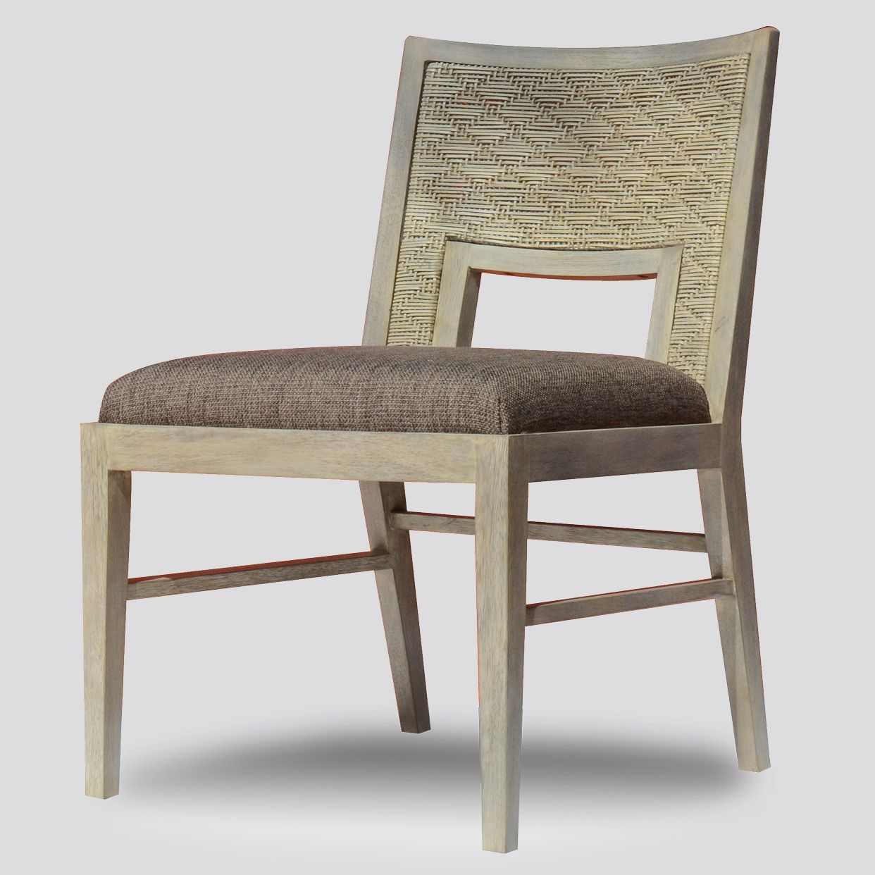 Side Chairs For Bedroom Moyo Side Chair Box Living Bedroom Designs Interior Design