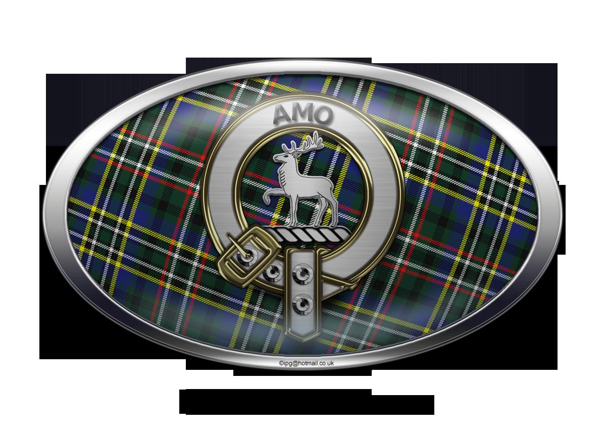 Scott Clan Crest and Tartan Scottish clans, Clan