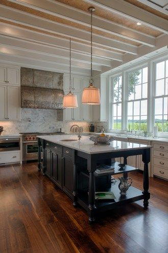 Kitchen Design Works Impressive Client Spotlight Coastline Design Works Llc  Circa Lighting Design Inspiration