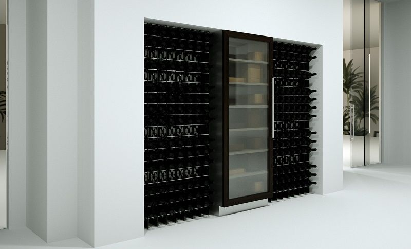 1000 images about arredamento esigo per cantine esigo wine cellar furniture on pinterest arredamento wine furniture and wine cellar box version modern wine cellar furniture
