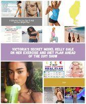 #Diet #Fitness #Ideas #mod #Model #Routines,  #diet #Fitness #ideas #Mod #Model #Routines #Supermode...