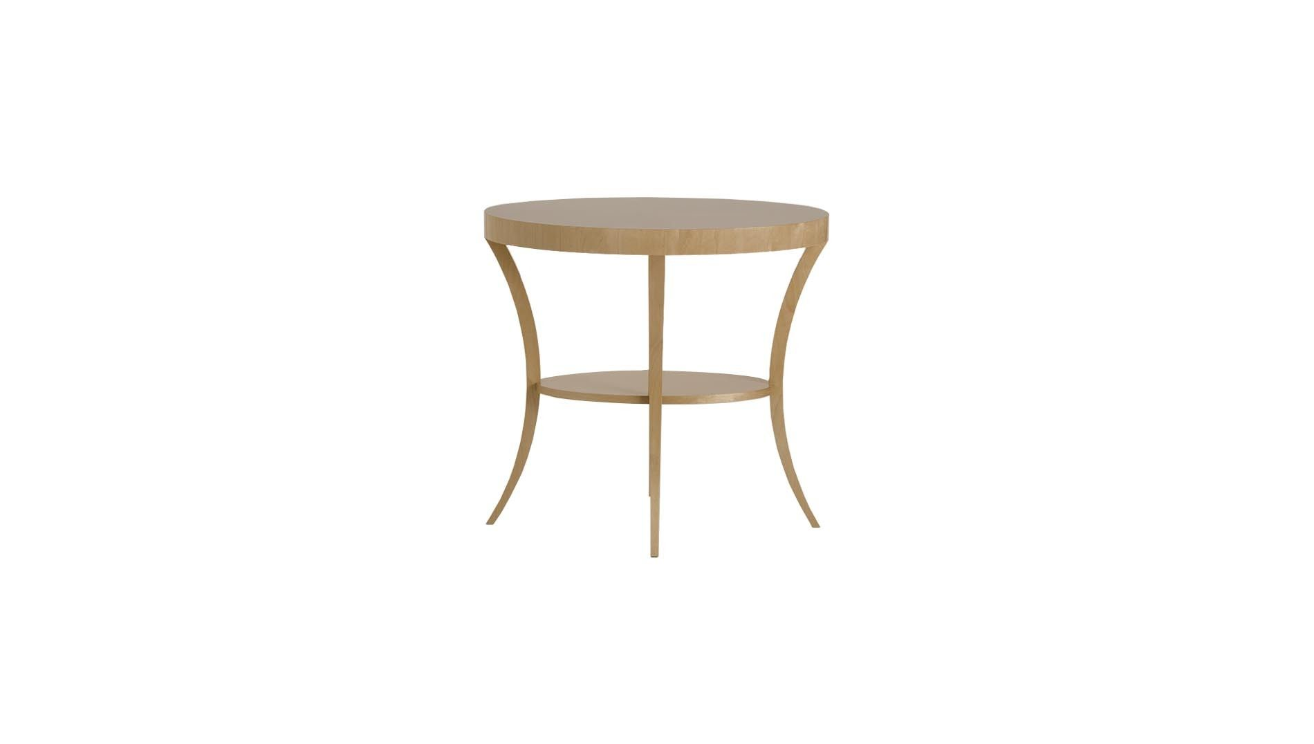 Helen Green, Tallulah Side Table, Buy Online at LuxDeco