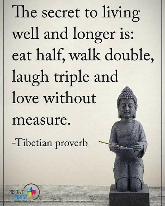 38 Awesome Buddha Quotes On Meditation Spirituality And Happiness 11