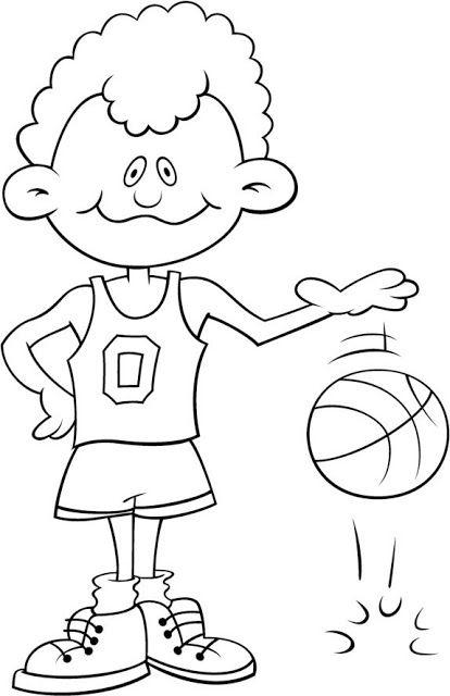 Resultado de imagen de proyecto del deporte para infantil | Proyecto ...