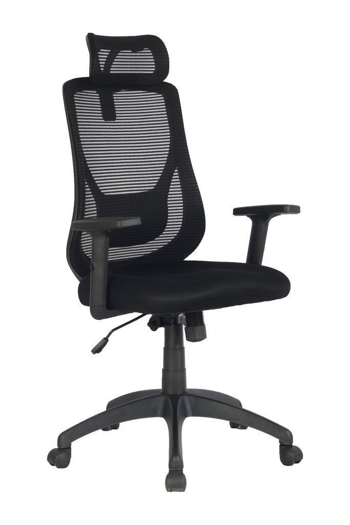 Cool Best Office Chairs In 2017 Top 10 Reviewed