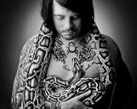 Pet Photography Gallery | Family Portrait Photographers & Photo Studios | Venture Photography