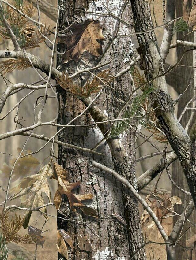 Realtree Wallpaper
