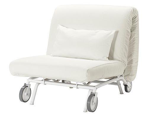 Nancycreative Chair Bed Ikea Ikea Bed Ikea Sofa
