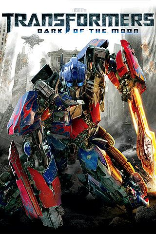 Transformers Dark Of The Moon 2011 Baixar Filmes Dublados