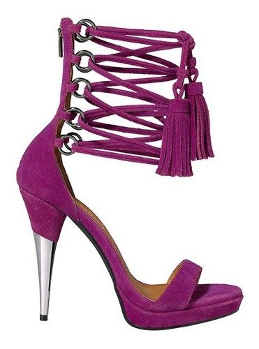 445f12e9355 Victoria s Secret Heels - womens-shoes Photo