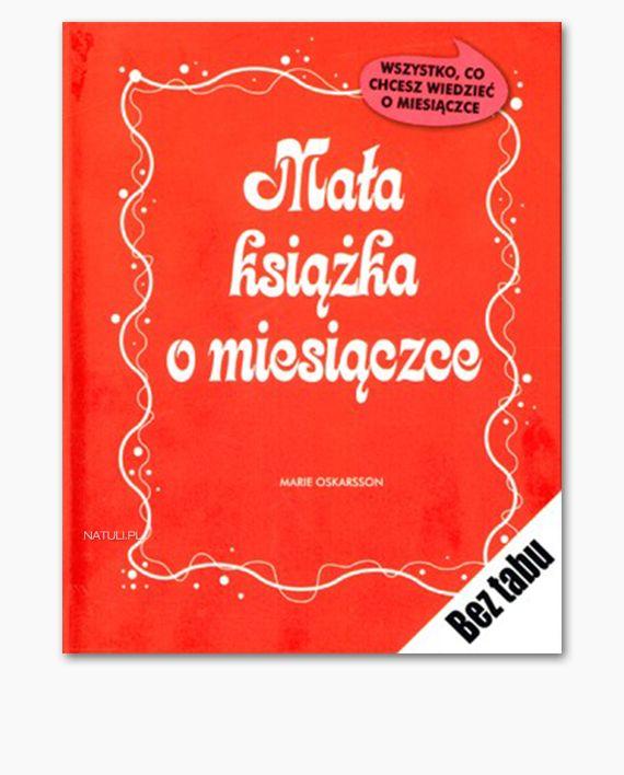 Wspaniala Ksiazka Dla Dziewczynek Dziewczyn Kobiet Ich Mam I Babc Books Book Cover Cover