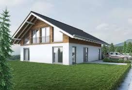 bildergebnis f r fassadengestaltung einfamilienhaus rotes dach fassade haus einfamilienhaus. Black Bedroom Furniture Sets. Home Design Ideas