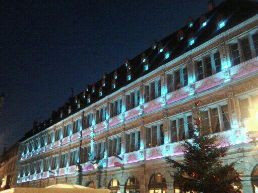 la chambre de commerce | conheça strasbourg | pinterest | blog and