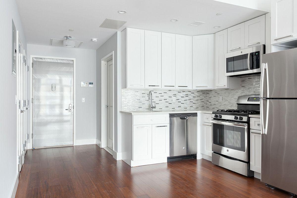 For Rent: 23-36 31st Drive in Astoria   Astoria, Kitchen ...