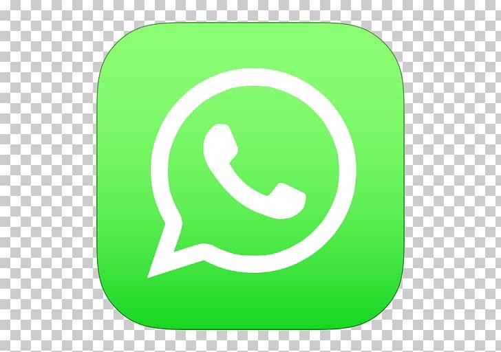 Telefono Inteligente Icono De Llamada Logo Whatsapp Facebook Messenger Android Viber Logotipo De Whatsapp Png Clipar Cellphone Background Clip Art Hijab Logo