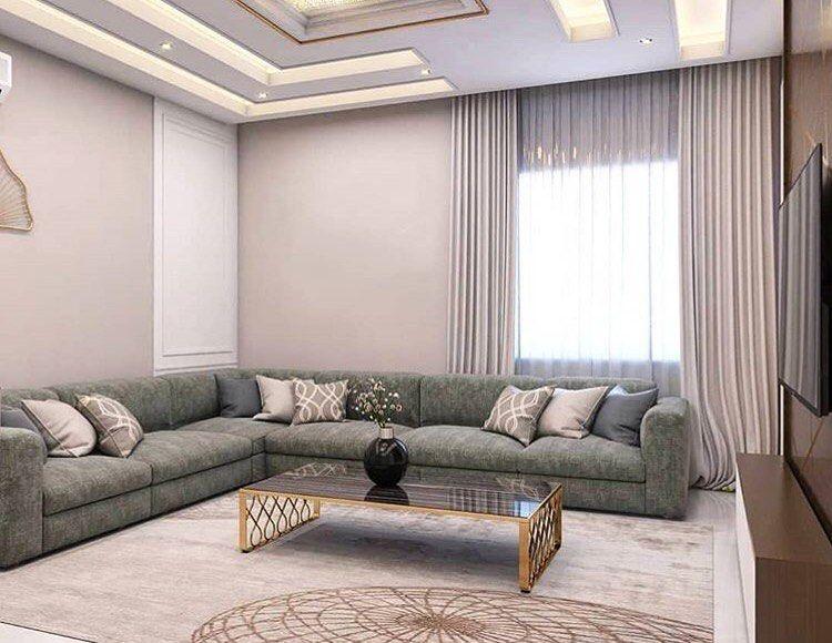 أثث منزلك با أقل الاسعار تفصال حسب الطلب كنب غرف نوم طاولات ستائر سجاد جم 8 Furniture Design Home Furniture