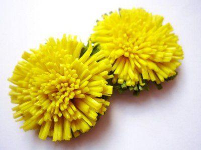 Loria 2 Charmes - Petite Femme Trinket Une Fleur Ou Fleur Lilane? K36yzRZh30